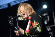Stream Ty Segall&#8217;s New Album <i>Freedom&#8217;s Goblin</i>