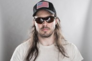 "Andrew W.K. – ""Music is Worth Living For"""