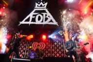 Everything We Know About Fall Out Boy&#8217;s New Album <i>M A N I A</i>