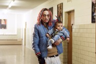 Watch <i>SNL</i> Parody a Fake Lil Pump in New Sketch &#8220;Tucci Gang&#8221;