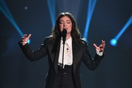 Two New Zealand Writers Facing Lawsuit for Inspiring Lorde to Cancel Her Israel Concert