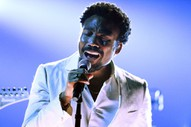 Donald Glover Maintains He Will End Childish Gambino