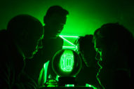 Lord Huron Announce New Album <i>Vide Noir</i> With Two-Part &#8220;Ancient Names&#8221;