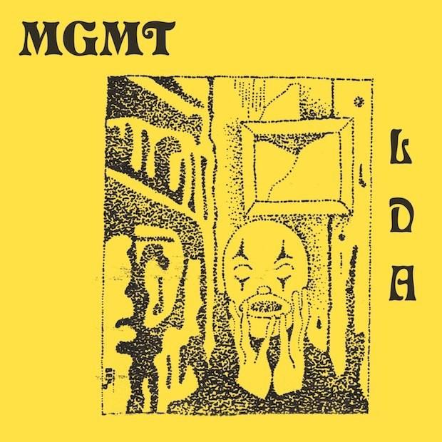 MGMT-little-dark-age-1516117379