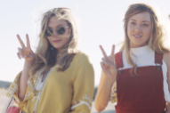 <i>Ingrid Goes West</i> and <i>Personal Shopper</i> Were 2017's Best Films About Being Online
