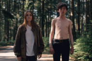 Stream <i>The End of the F***ing World</i>&#8217;s (Unofficial) Soundtrack