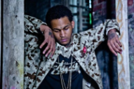 Report: Chicago Rapper Fredo Santana Dead at 27