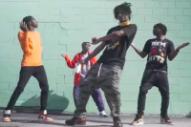 "Video: Playboi Carti – ""Lookin"" ft. Lil Uzi Vert"