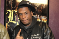 Jay Electronica Announces Spring Tour Dates