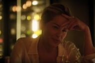 Is Steven Soderbergh's Multi-Platform Thriller <i>Mosaic</i> a Headache Worth Experiencing?