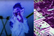 "Video: Alice Glass – ""CEASE AND DESIST"""