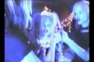 "Video: Alice Glass – ""Forgiveness"""