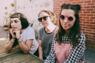 "Camp Cope – ""How to Socialise & Make Friends"""