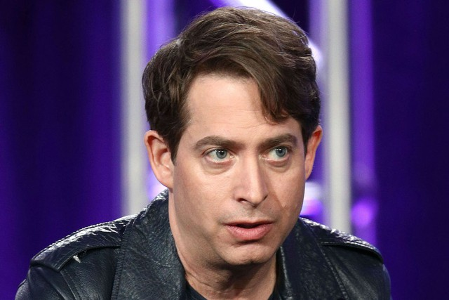 'The Four' Judge Charlie Walk Resigns as Republic Group President