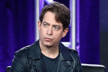 UMG Investigates Charlie Walk's Alleged Sexual Harassment