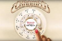 chromeo-1517239563