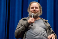 Ex-<i>Community</i> Writer Megan Ganz Confronts Former Boss Dan Harmon Over Workplace Conduct
