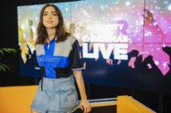 Dua Lipa Apologizes For Using N-Word in Mila J Cover