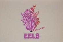 eels-1516112800