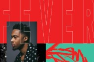 Black Milk Announces New Album <i>Fever</i>, Releases &#8220;Laugh Now Cry Later&#8221;
