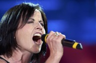 Liz Phair, Questlove, James Corden, and More Pay Tribute to Dolores O'Riordan