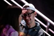 Jack Antonoff Wants You to Know He's Single
