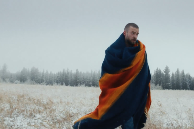 justin-timberlake-man-of-the-woods-trailer-video-1514907084