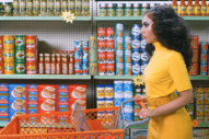 "Video: Kali Uchis – ""After the Storm"" ft. Tyler, the Creator and Bootsy Collins"