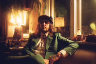 "King Tuff – ""The Other"""