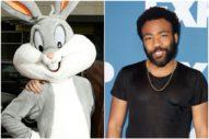 How a <i>Looney Tunes</i> Spinoff Inspired <i>Atlanta</i>&#8217;s Second Season
