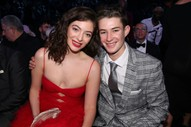 """Grammys Producer on Lorde-Less Show: """"There's No Way We Can Really Deal With Everybody"""""""