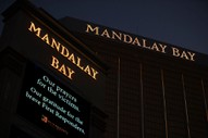 Unsealed Documents Name Second Person of Interest in Las Vegas Shooting