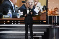 """Recording Academy President Regrets Saying Women in Music Should """"Step Up"""""""
