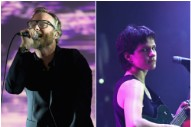 The National Announce Tour With Big Thief