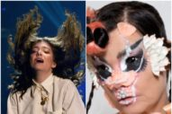 Primavera Sound 2018 Lineup Announced: Lorde, Björk, Arctic Monkeys and More