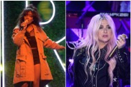 Grammys 2018: Cardi B, Bruno Mars, SZA, and Kesha Added to List of Performers