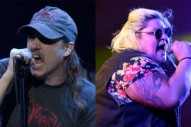 Power Trip and Sheer Mag Announce North American Tour