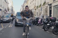 "Video: Rostam – ""Bike Dream"""
