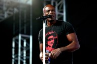 Report: Seal Accused of Forcible Kissing and Groping by Former Neighbor