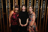 Carrie Brownstein Says Sleater-Kinney Is Recording New Music