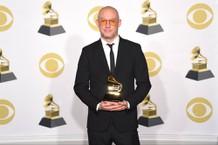 2018 Grammys: Best Alternative Music Album