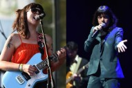 Waxahatchee and Hurray for the Riff Raff Announce Tour