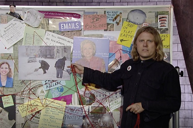 ty-segall-1515508798