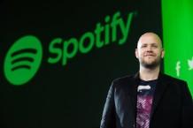 02-Daniel-Ek-CEO-Spotify-Tokyo-Conference-2016-billboard-1548-1519849209