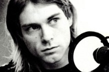 140401-kurt-cobain-nirvana-20-years_2-1519155603