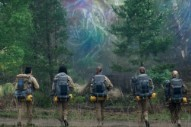 <i>Annihilation</i> Deserves Much Better Than the Raw Deal It Got From Paramount