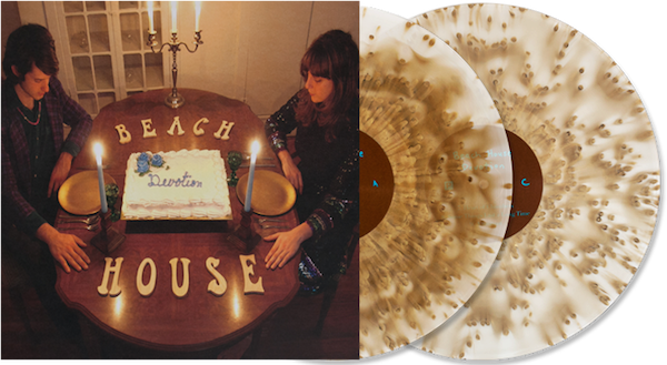 Beach_House_Devotion-1519147732
