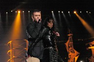 Janet Jackson Says She Will Not Be Performing With Justin Timberlake at Super Bowl Halftime Show