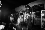 My Bloody Valentine Confirm Surprise Included with <i>Isn&#8217;t Anything</i> Reissue Orders