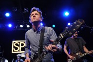 Listen to Superchunk&#8217;s New Album <i>What a Time to Be Alive</i>